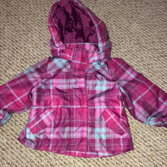 4c7df7666556 Circo Jackets   Coats